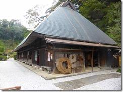 1-18国重要文化財の鶴富屋敷