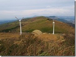 1-43風力発電