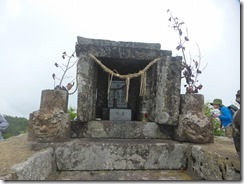 1-06山頂の権現神社