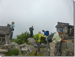 1-07山頂風景