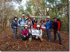 09大平山登頂写真PB073434