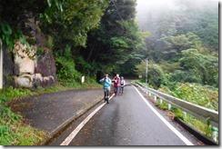 1-01比叡山 登山口発