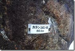 1-12カランコロン岩2