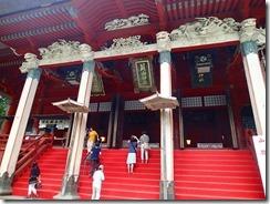 15 月山神社