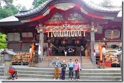 1-01浅間神社