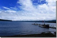4-05山中湖