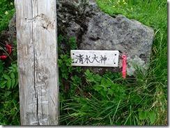 09 湿原の清水大神