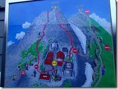 3 小屋前の概念図
