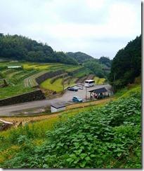 24おいしい山田湧水の水汲み場