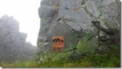 4-07日本岩