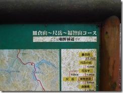 11DSCF5007