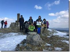 02天山山頂 (2)