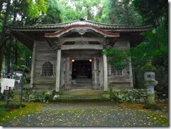 02福城寺