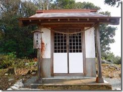 10吉見神社