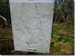 18案内MAP