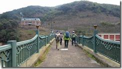 09立派なダム橋