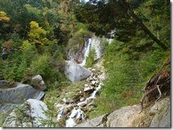 2-10白糸の滝P9301218