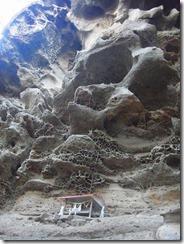 2-08天狗岩、双石山の名前の由来です