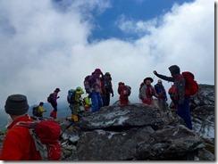 15梵天岩です