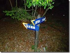 03 三里河原分岐2