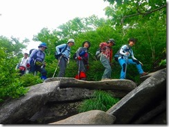 1-12岩コース分岐 (2)