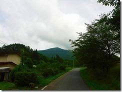 1-01姫神山