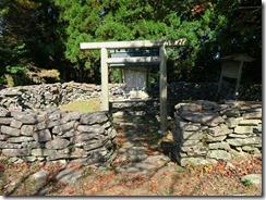 38阿豆枳神社IMG_2109