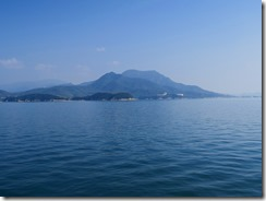 04小豆島が見えてきましたIMG_1750