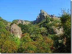26第7景、二見岩IMG_1859