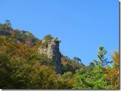 11第1景、鹿岩IMG_1806