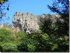 18第3景、幟岳IMG_1822