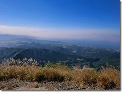 2-07山頂からの眺め