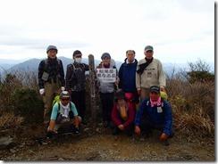 1-06甫与志岳登頂写真