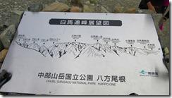 2-05白馬連峰案内図