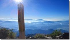 4-04爺ヶ岳中峰