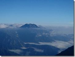 4-02遠く立山連峰が見えてます