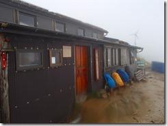 3-07水晶小屋