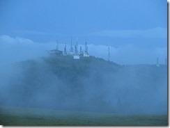 05霧に浮かぶ塔