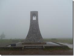 06美しの塔