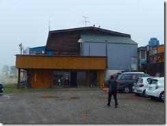 01山本小屋