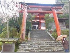 09 吉野水分神社