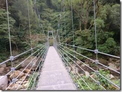 1-02吊り橋を渡る