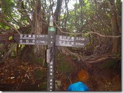 2-09黒味岳別れP1030074