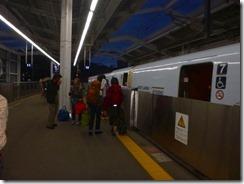 4-16新幹線P1030158