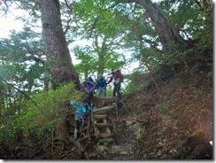 2-04登山道P1030065