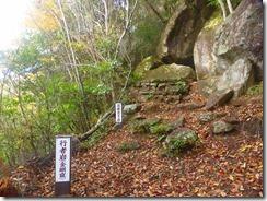 18行者岩P1100484