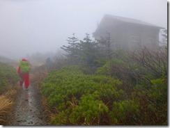 2-05大岳避難小屋