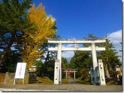 3-04岩木神社
