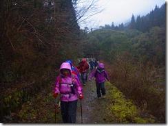 1-02登山開始