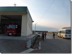 2-01龍ヶ岳入口、天草消防署